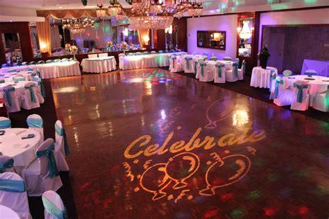 best small wedding venues new york city bridal shower venues nyc 99 wedding ideas
