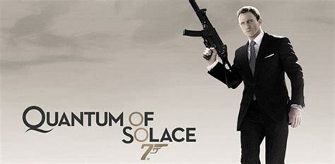 waar is de film quantum of solace opgenomen novembre 2008 finrod info