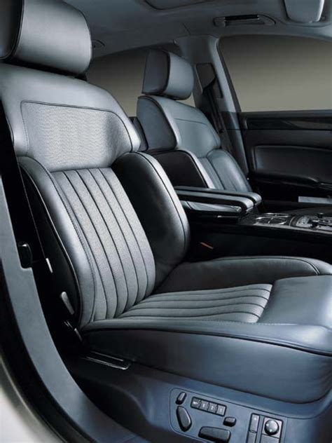 what car has the most comfortable front seats vwvortex com what car has the most comfortable seats