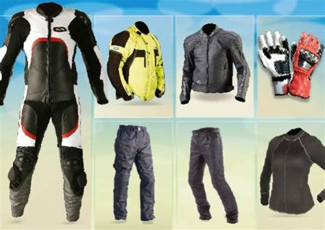 Motorradbekleidung Worauf Achten by Kombis Stiefel Handschuhe Und Mehr Motorrad Bekleidungs