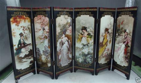 korean room divider picture frame divider promotion shop for promotional