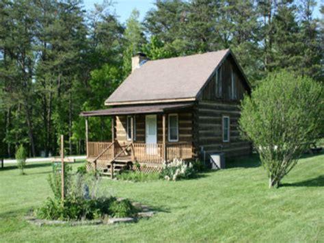 Cabins In Bridge Ky by Vacationrentals411 Bridge Kentucky