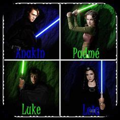 what does each lightsaber color lightsaber color meanings lightsaber colors wars