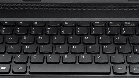 Keyboard Laptop Lenovo G400 lenovo g400 i5 4gb 500gb thepasal
