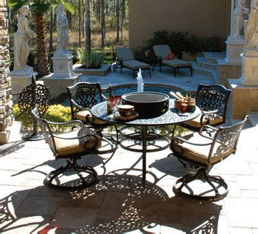 bridgeton patio furniture bridgetonmoore outdoor patio furniture sets world of decor auctions world of decor auctions