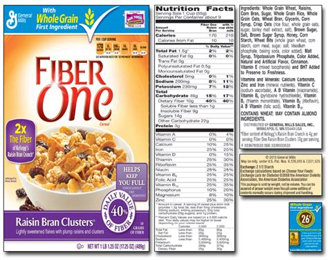 whole grains synonyms image gallery healthy whole grain cereals