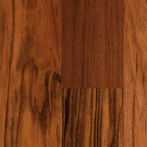 3 4 quot x 5 quot select patagonian rosewood bellawood lumber