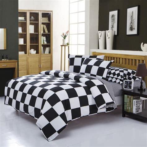 king size black comforter luxury bedding black white queen comforter sets bedding
