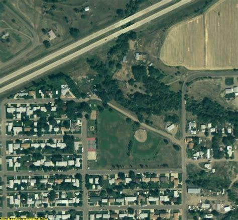 gis dawson county 2005 dawson county montana aerial photography