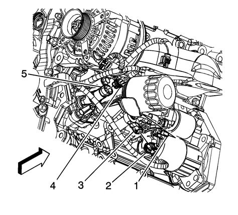 2008 mazda 3 starter wiring diagram pdf 2008 just