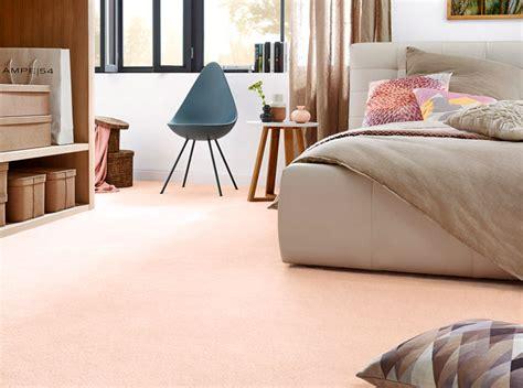carpet trends 2017 carpet trends 2016 2017 designs colors interiorzine