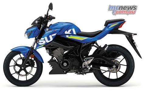suzuki gsx  gsx  review motorcycle test mcnews