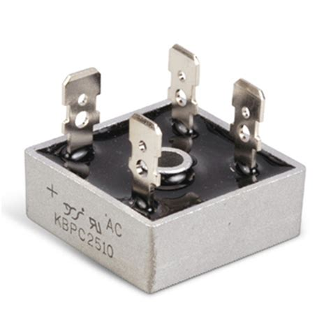 rectifier diode bridge manufacturers kbpc kbpc products kbpc suppliers and manufacturers at tradekorea