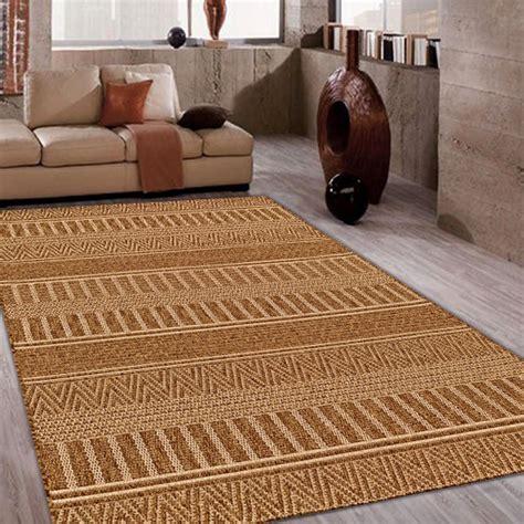 tappeti stuoia tappeti per cucina finest tappeto per cucina custom onda