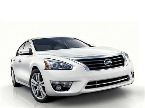 cars nissan altima 2014 nissan altima price photos reviews features
