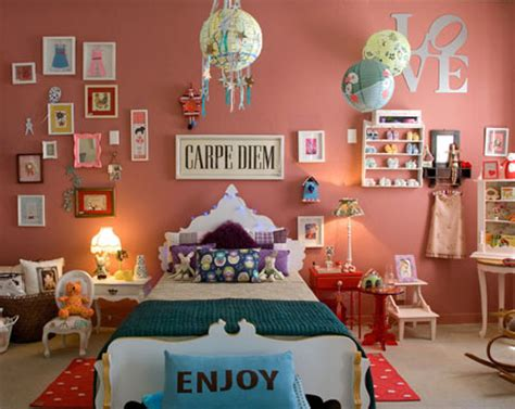 my happy room optimistic happy loved my dream room a very positive room