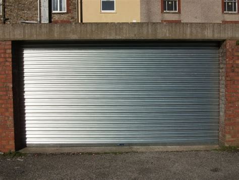 garage door security garage doors armourguard security garage door hag uk