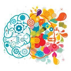 trabajo en blanco beneficios 4 consejos simples para aumentar la creatividad marta