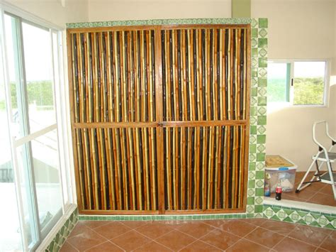 Bamboo Closet Doors Bamboo Closet Doors Kamealyn S Area Pinterest Picture Ideas Bamboo Furniture And Interior