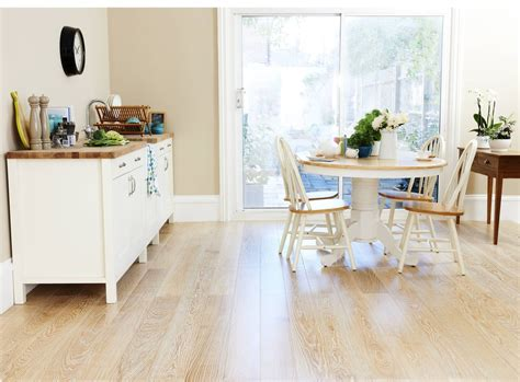 Kitchen Diner Flooring Ideas White Kitchen Kitchen Sourcebook Part 2