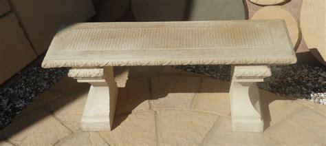 straight bench straight bench garden patio design accessories