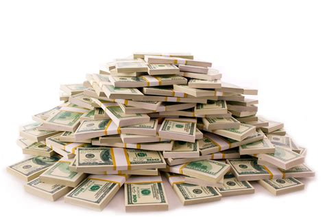 Pile Search Pile Of Money Png Www Pixshark Images Galleries With A Bite