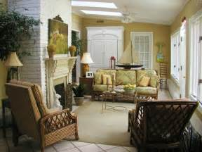 images of decorated sunrooms inspired sunrooms decorating and design ideas for
