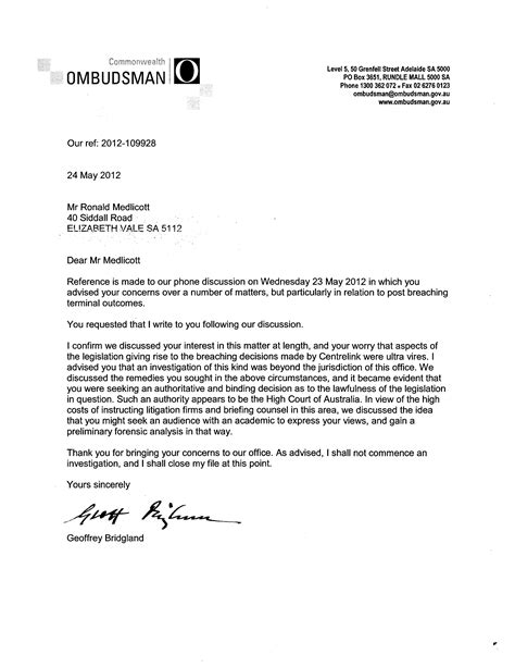 Business Letter Unknown Gender collection of solutions addressing cover letter to unknown