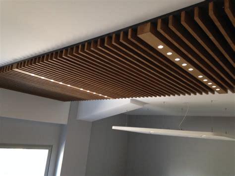 Isolation Plafond Bois by Plafond Bois Isolation Id 233 Es