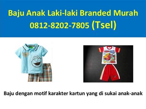Jual Rak Baju Di Batam 0812 8202 7805 tsel jual baju anak laki laki branded di