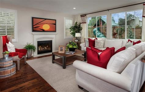 how to spice up your home with accents the open door by lennar