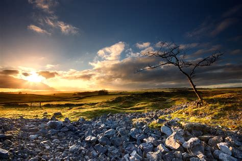 beautiful landscapes 41 beautiful landscapes photography