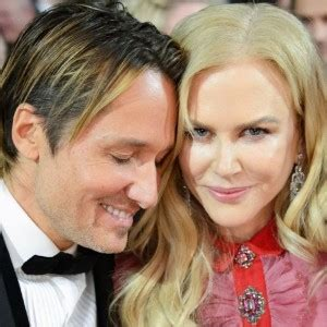 weird things everyone ignores about nicole kidman s