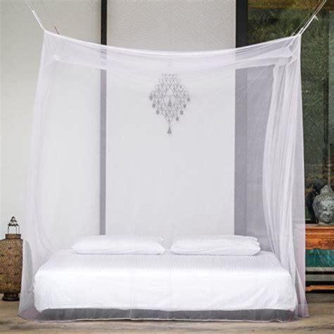 diy mosquito curtains the 25 best ideas about mosquito net on pinterest