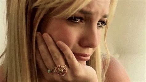 Britneys Opens Up by Opens Up About Illuminati I Pray To God