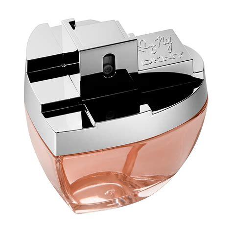 Parfum Dkny Pink fragrances s perfume dkny myny 2 pc eau de