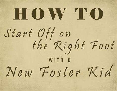 Fostering Your Child To Be A Great Leader In Crisis 102 Best Images About Fostering Faith On