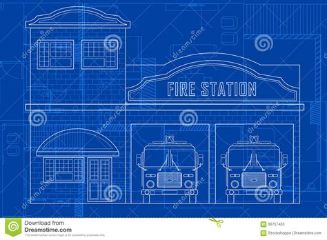 easy blueprint best free home design idea inspiration