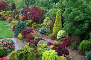 beautiful home gardens drelis gardens four seasons garden the most beautiful home gardens in the world