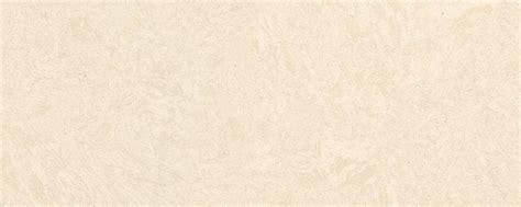 beige color marmol de color beige faraya colecci 243 n micro estilo compac