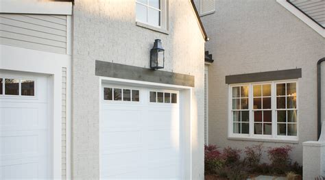 hgtv smart home 2014 garage exterior sw 7028 white sw 7044 amazing gray