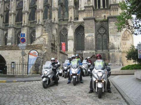 Motorrad Lust Roller by Reisebericht Lust Auf Chagne Motorrad Reis