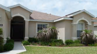 Florida House Are You Prepared To Sell Your Lakeland Florida House