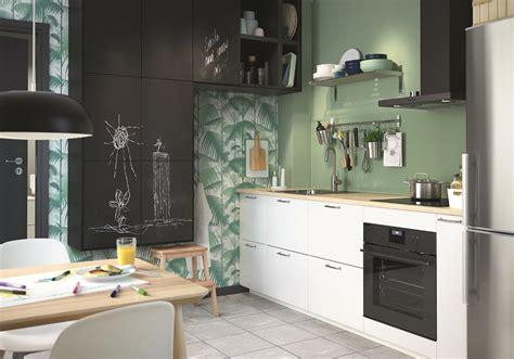 meuble cuisine vert pomme design cuisine verte ikea 38 cuisine vert pomme ikea