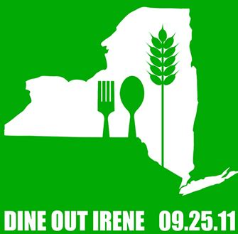 Open Table Dine Out Vancouver On Our Plate Top 50 Foodie Restaurants Dine Out Irene More Charitable Events Gwinnett