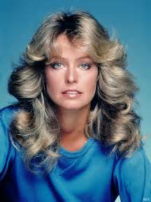 updated farrah fawcett hairstyle san angelo s top 10 hairstyles of 2015