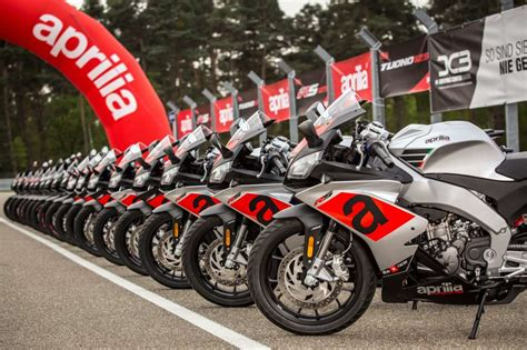 aprilia fiyat listesi  motorcularin motosiklet sitesi