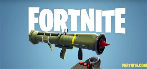 fortnite guided missile what you need to about the new guided missile in