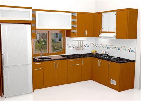 desain rak dapur sederhana 71 desain dapur minimalis modern sederhana sangat mewah 2017