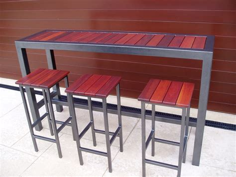 Metal Bar Stools No Back by Outdoor Metal Bar Stools No Back Stickers And